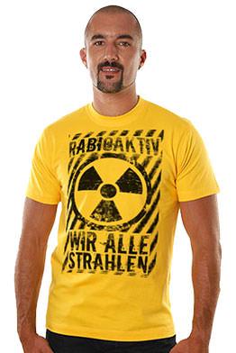 Abschluss T Shirts Abi Shirts Stickerei Stoiber