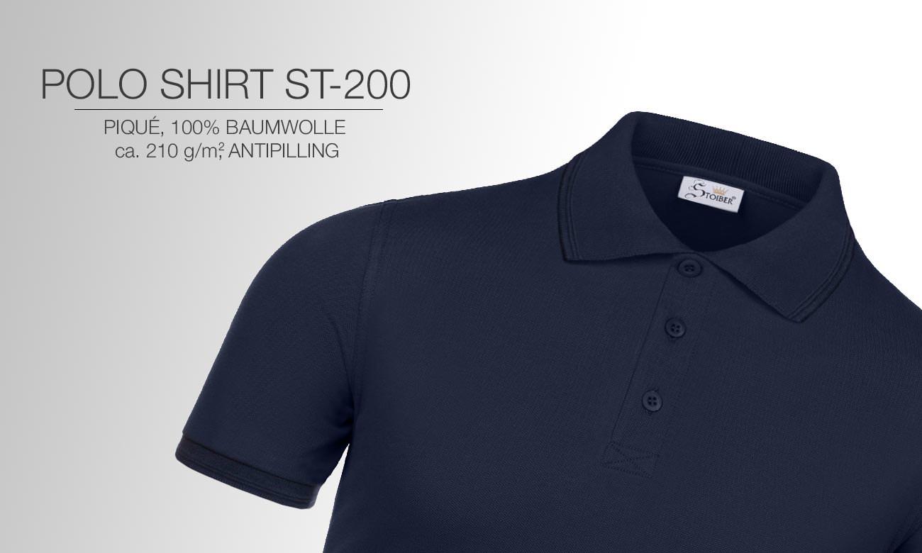 Polos Und Polo Shirts Besticken Und Bedrucken